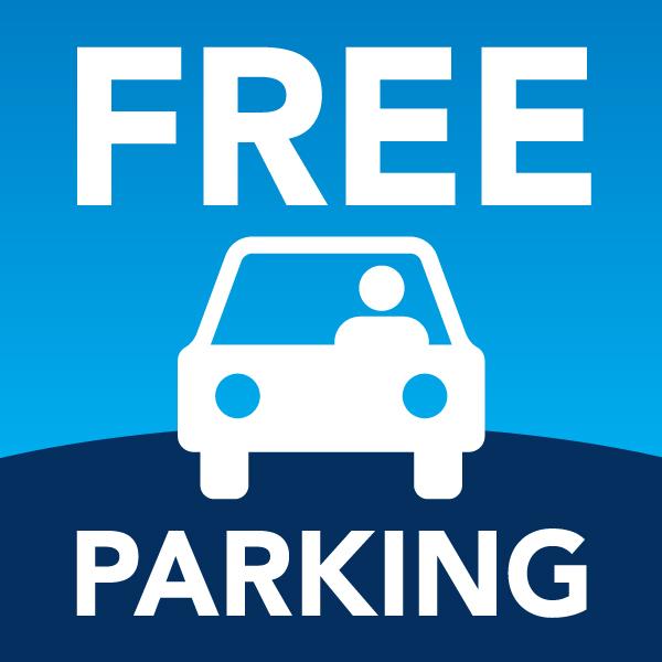 free_parking.jpg