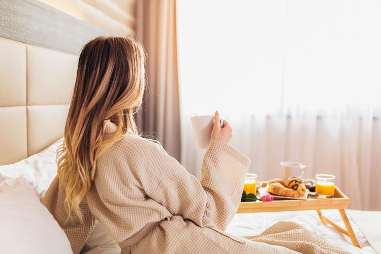 colazione-albergo_1.jpg