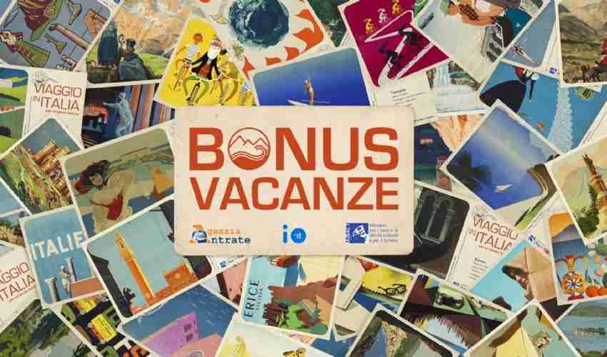bonus-vacanze-2020.jpg
